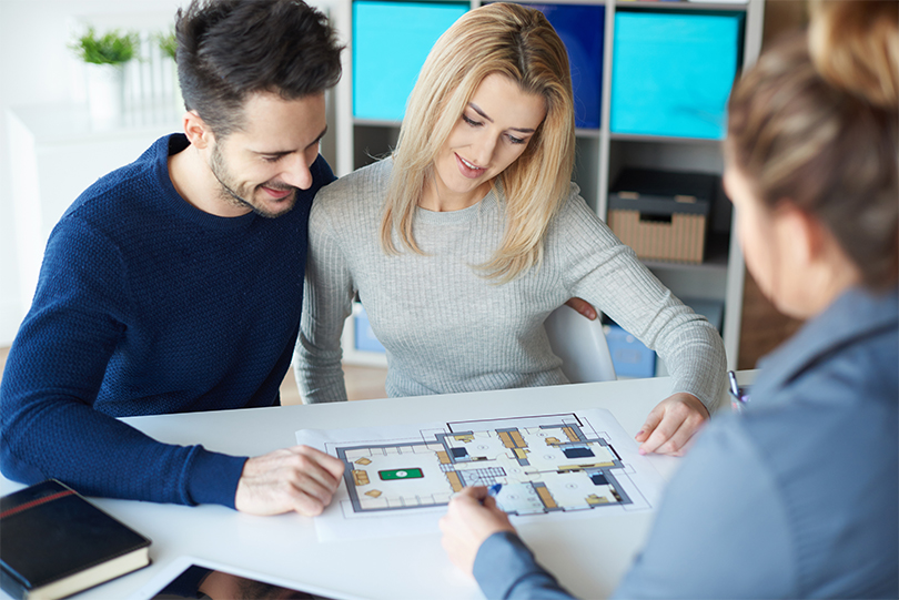 A Home Buyers Guide – Part 1 – Are You Ready To Buy?