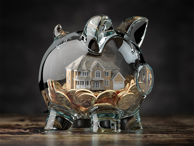 4 Tips To Know Before Starting With Real Estate Investments